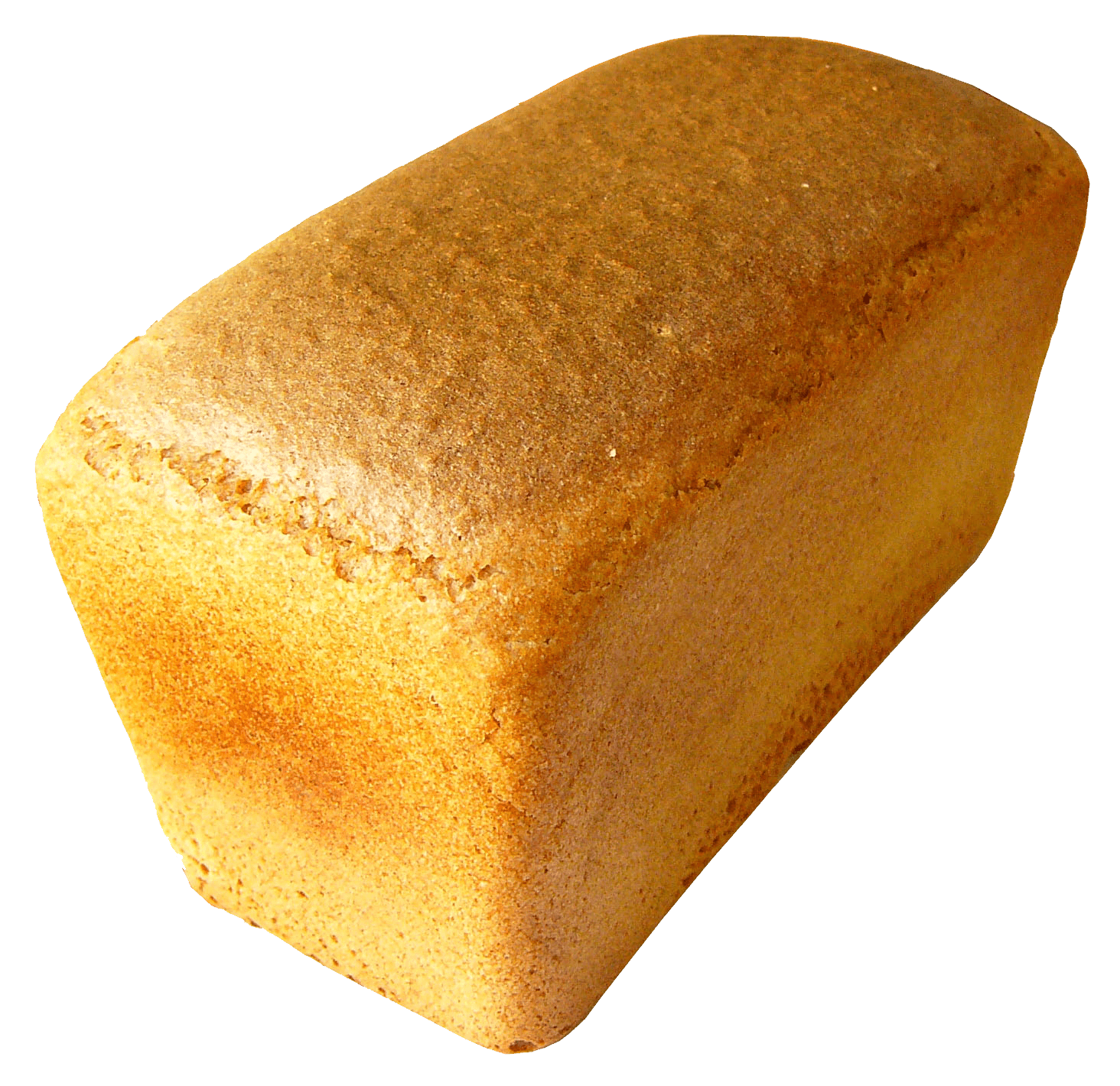 clip black and white library Loaf of white png. Transparent bread