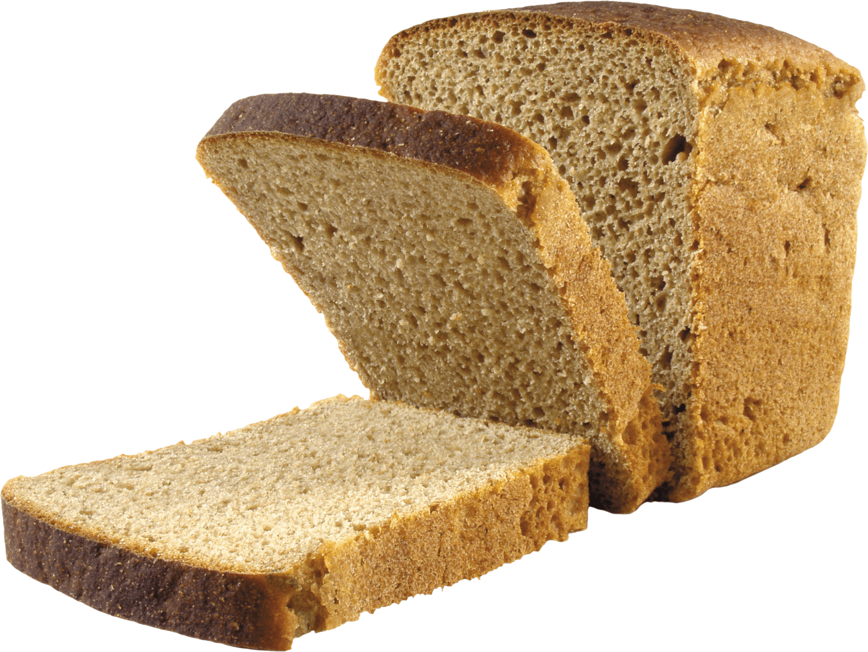 svg freeuse download Transparent bread. Cut png stickpng