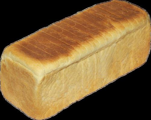 jpg royalty free Transparent bread. Png image mart
