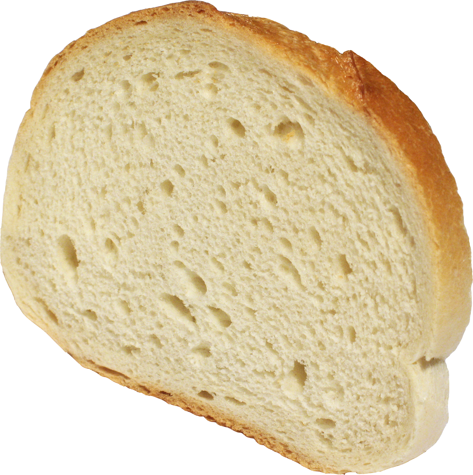 vector library library Transparent bread background. Slice png image purepng