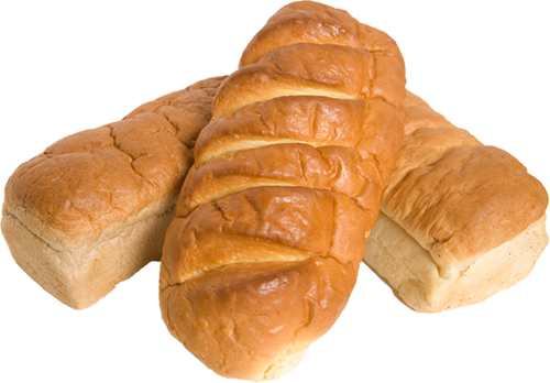 svg royalty free library transparent bread bakery #116579887