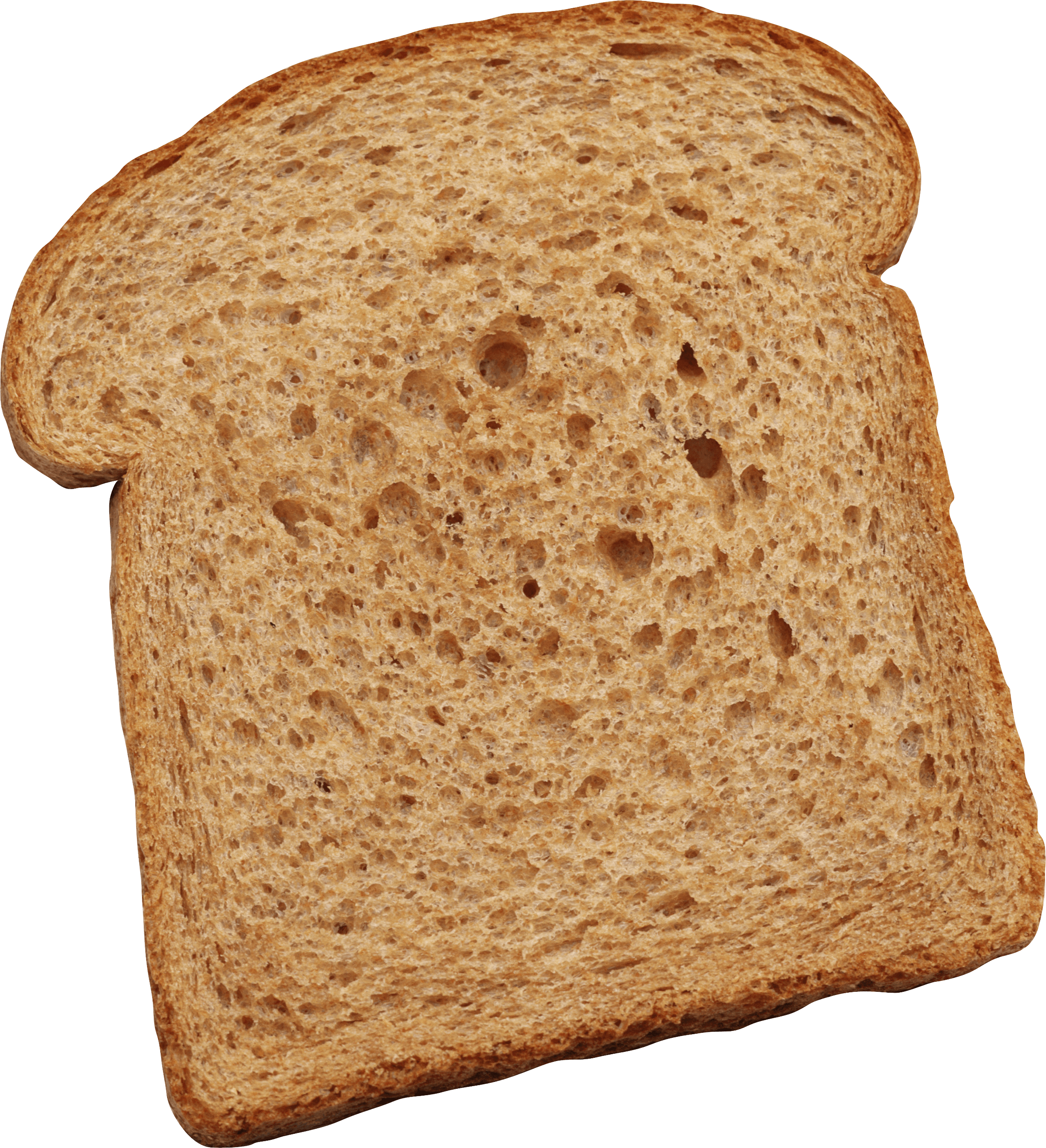 image transparent Collection of free Bread transparent brown