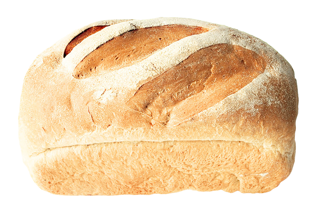 clip royalty free download Fresh Bread PNG Image
