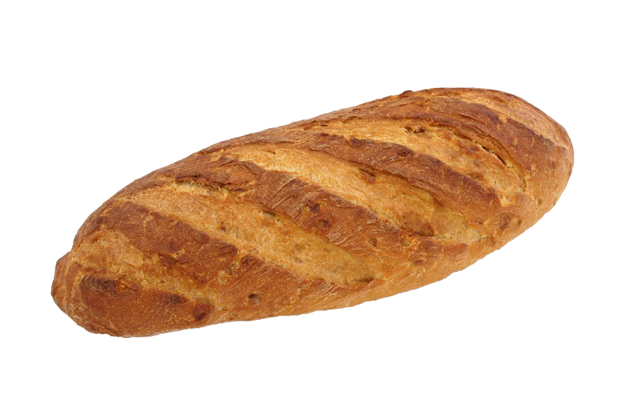image black and white stock Download free png collection. Transparent bread long