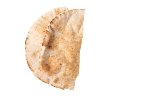 clipart stock Collection of free Bread transparent pita