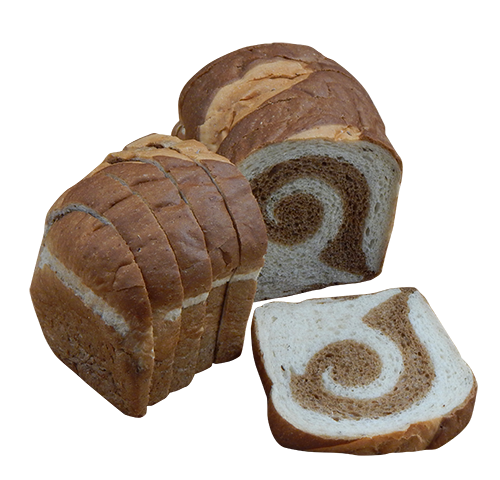 jpg black and white stock Collection of free Bread transparent sweet