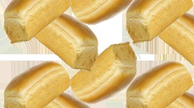 graphic royalty free stock bread adventure