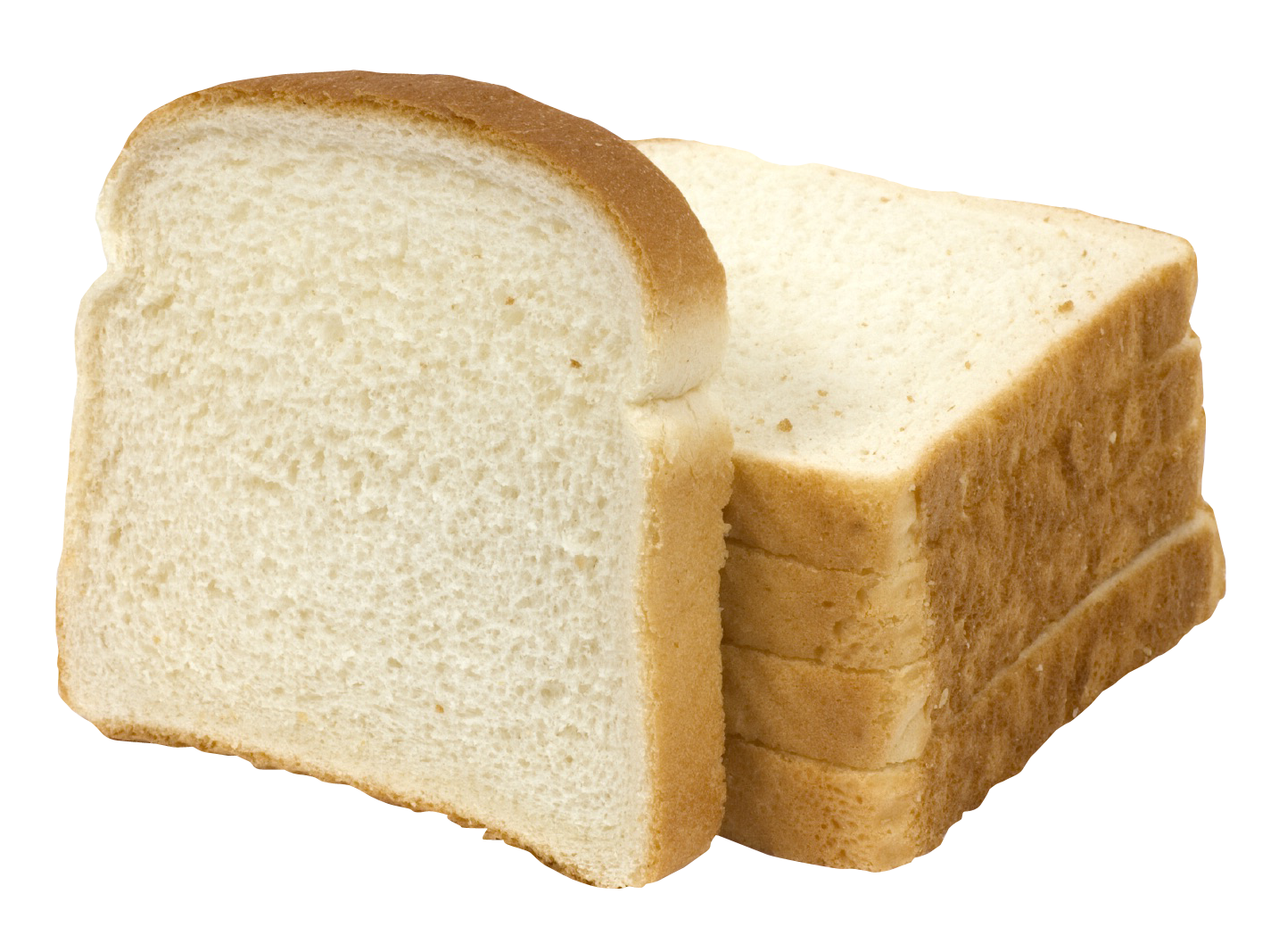 picture library Image result for bread transparent background