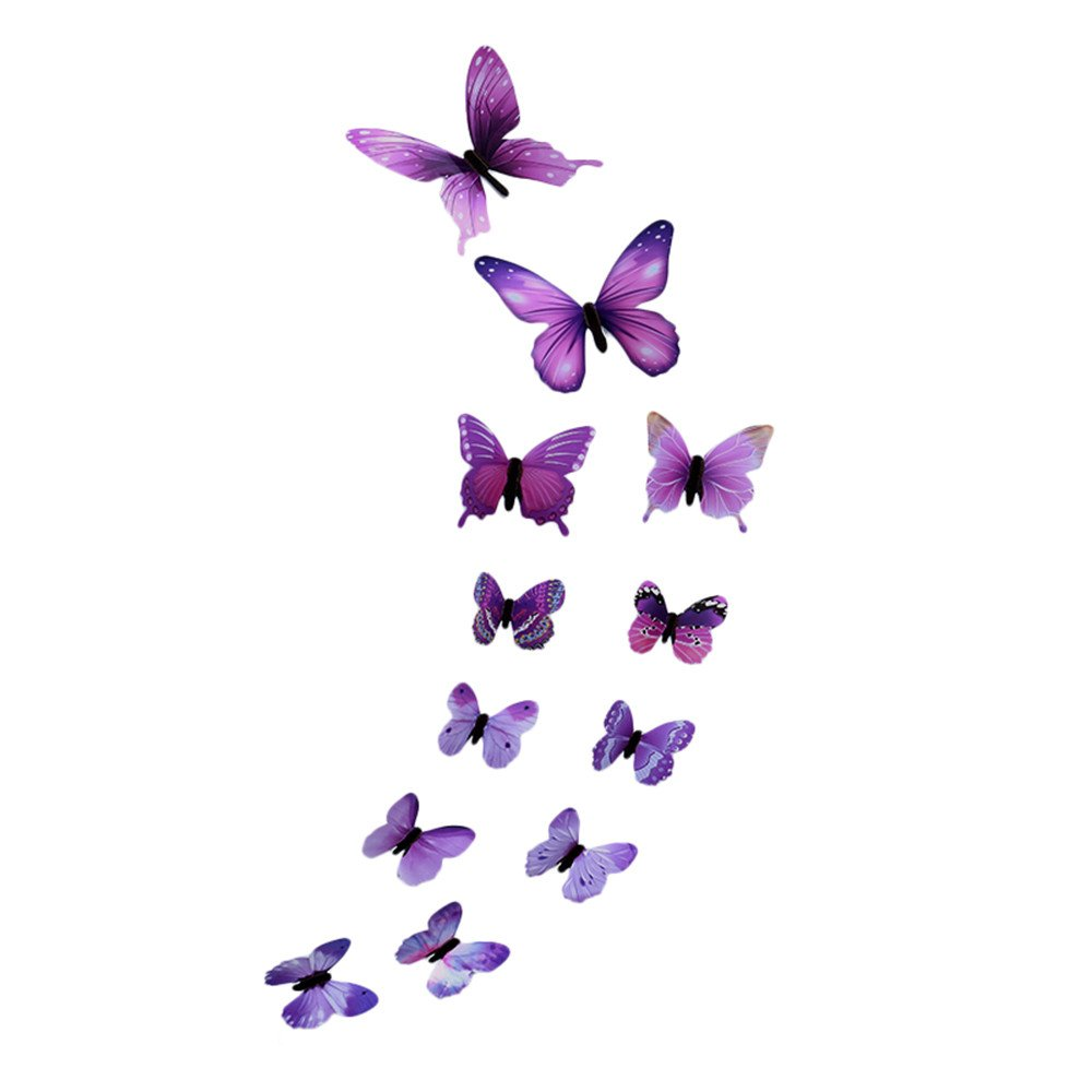 clip library Clearance . Transparent butterflies
