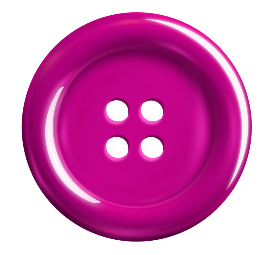 svg royalty free stock  clip plastic for. Vector buttons shirt button