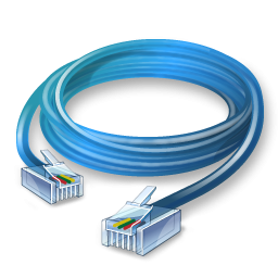 clipart library download Connect icon myiconfinder. Transparent cables internet