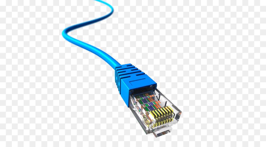 vector transparent download Transparent cables internet. Tv cartoon