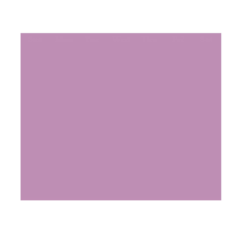 clipart free download Transparent calendars printable.  day blank calendar