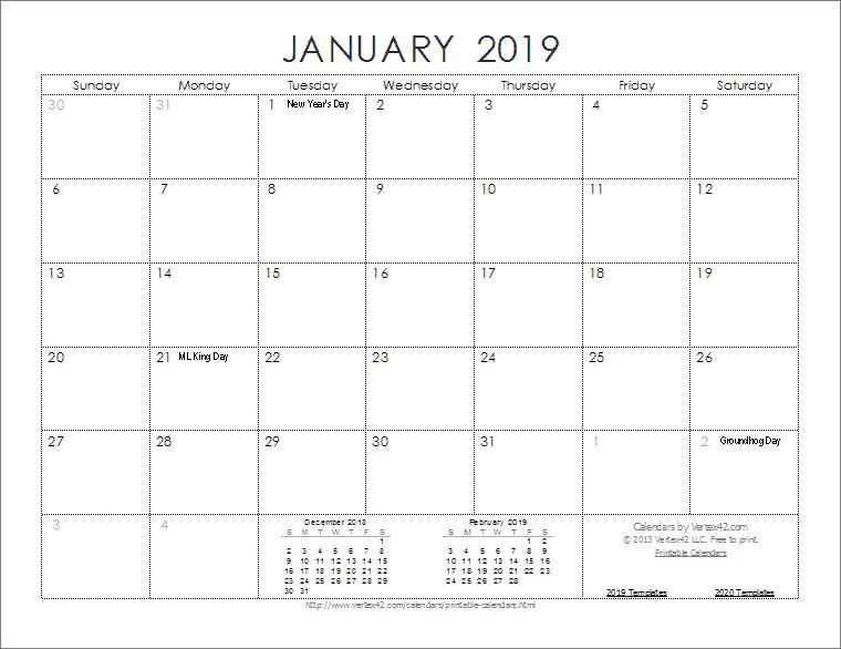 vector freeuse Calendar png images free. Transparent calendars