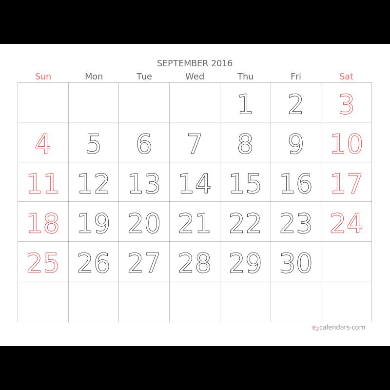 banner freeuse calendar transparent month #110298821