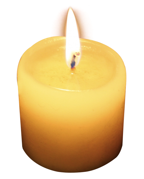 picture free Transparent candle. Png image pngpix