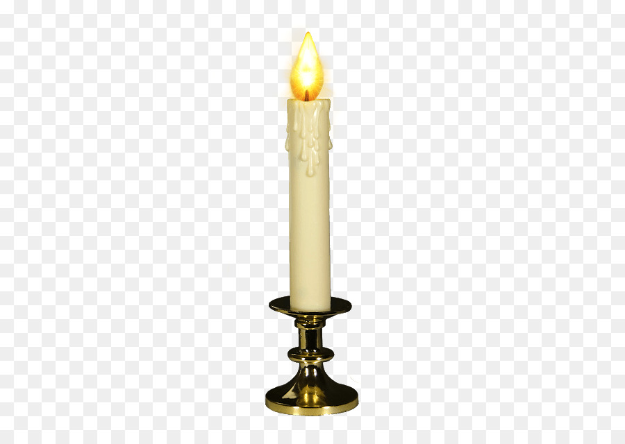 clip art freeuse download Lighting png download free. Transparent candle catholic