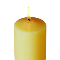 clipart stock Download free png photo. Transparent candle catholic