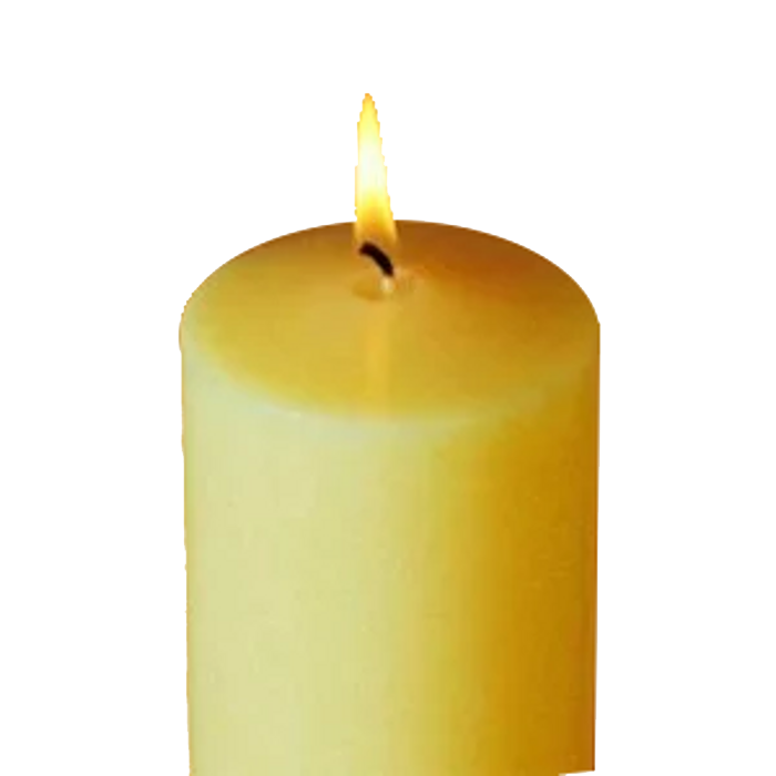 graphic download Church Candles PNG Transparent Images