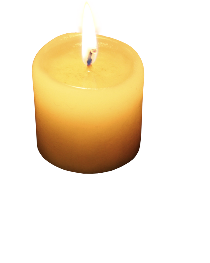 clip royalty free download transparent candle clear background #116616251