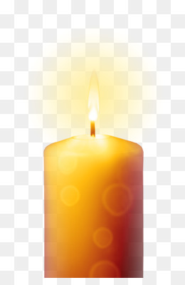clip download Download for free png. Transparent candle death