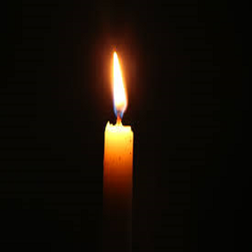 clip download Transparent candle death. Download for free png