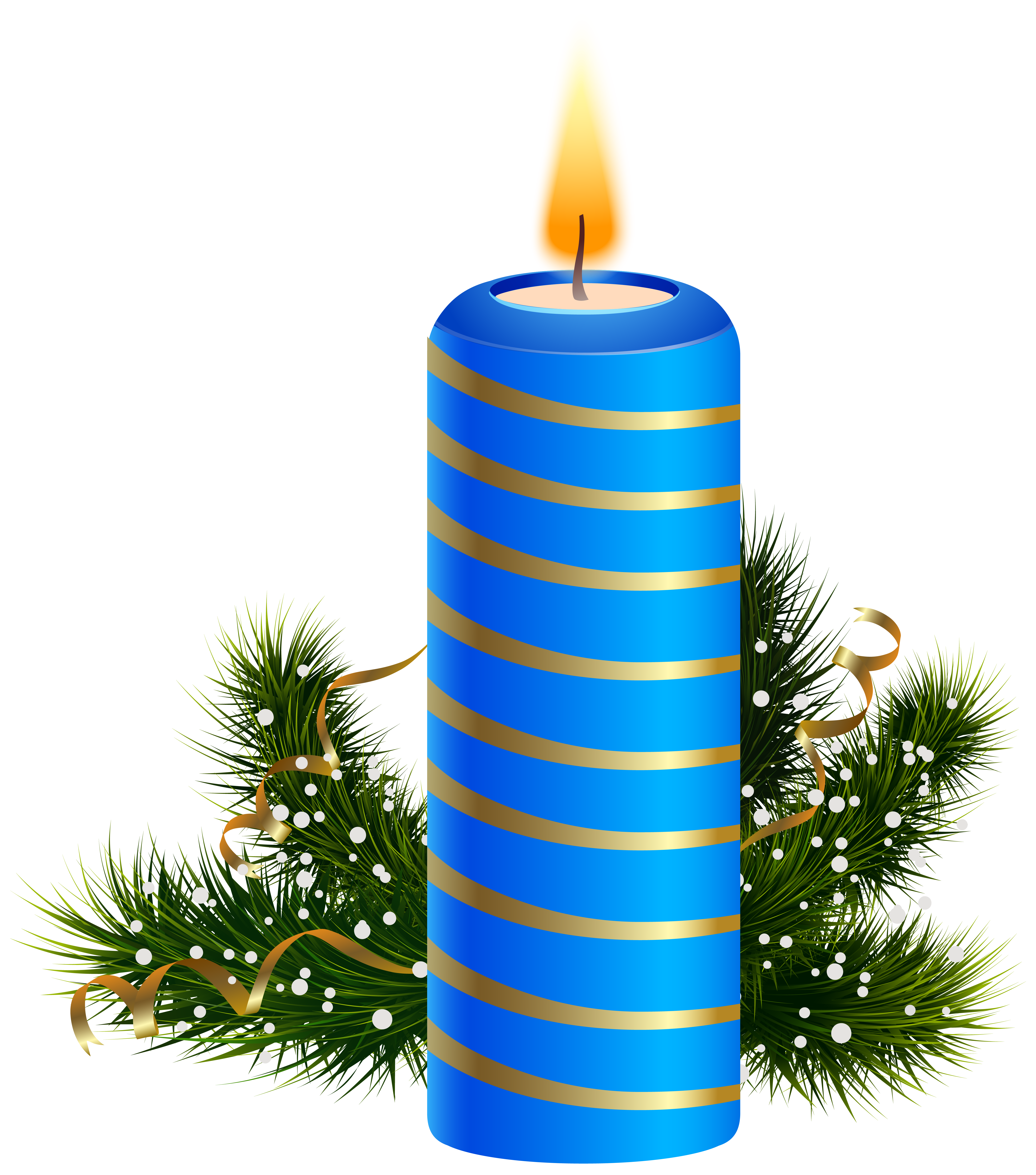 image transparent library Transparent candle death. Not feeling holiday cheer