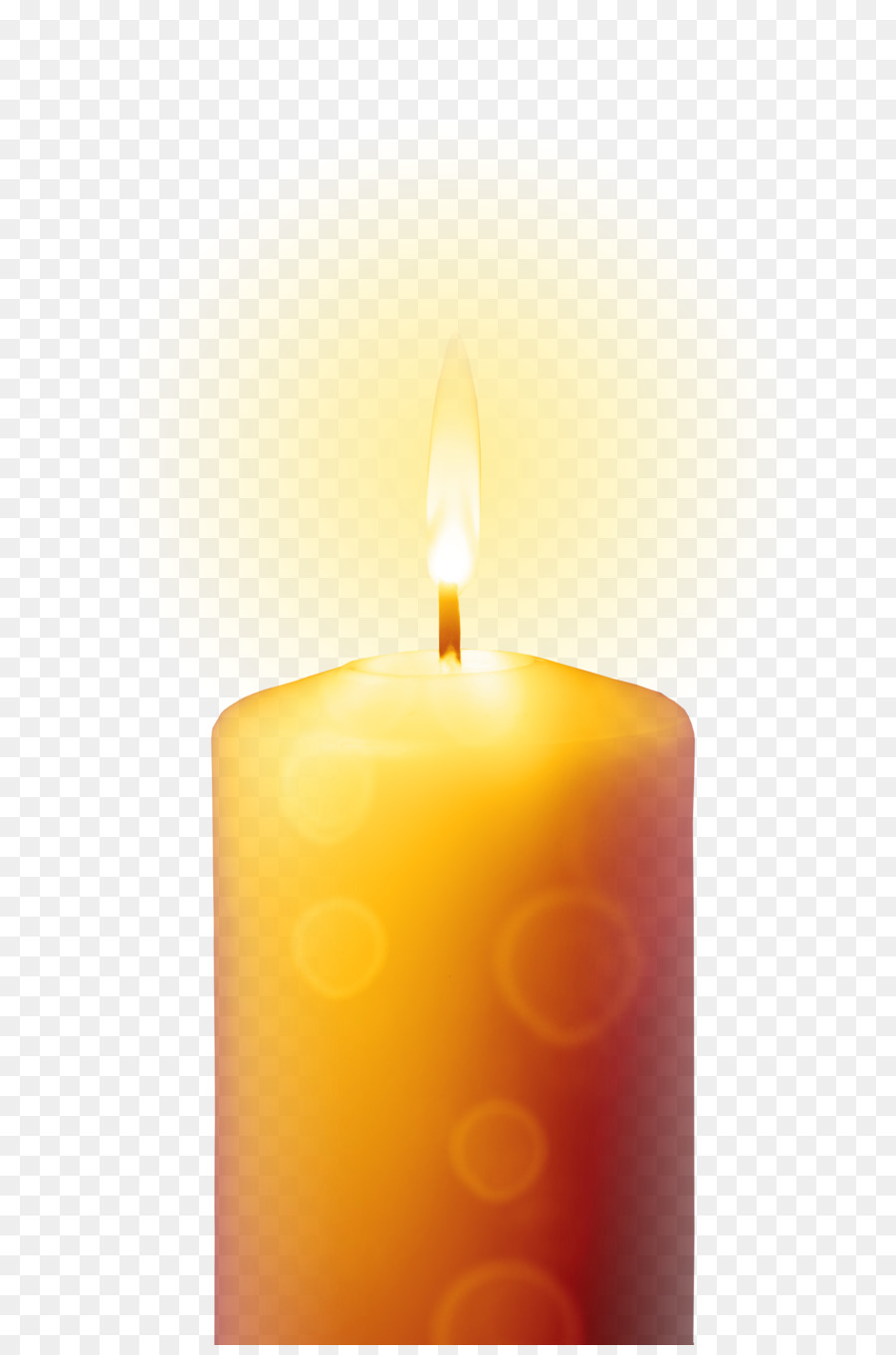image library download Transparent candle death. Home cartoon clipart clip