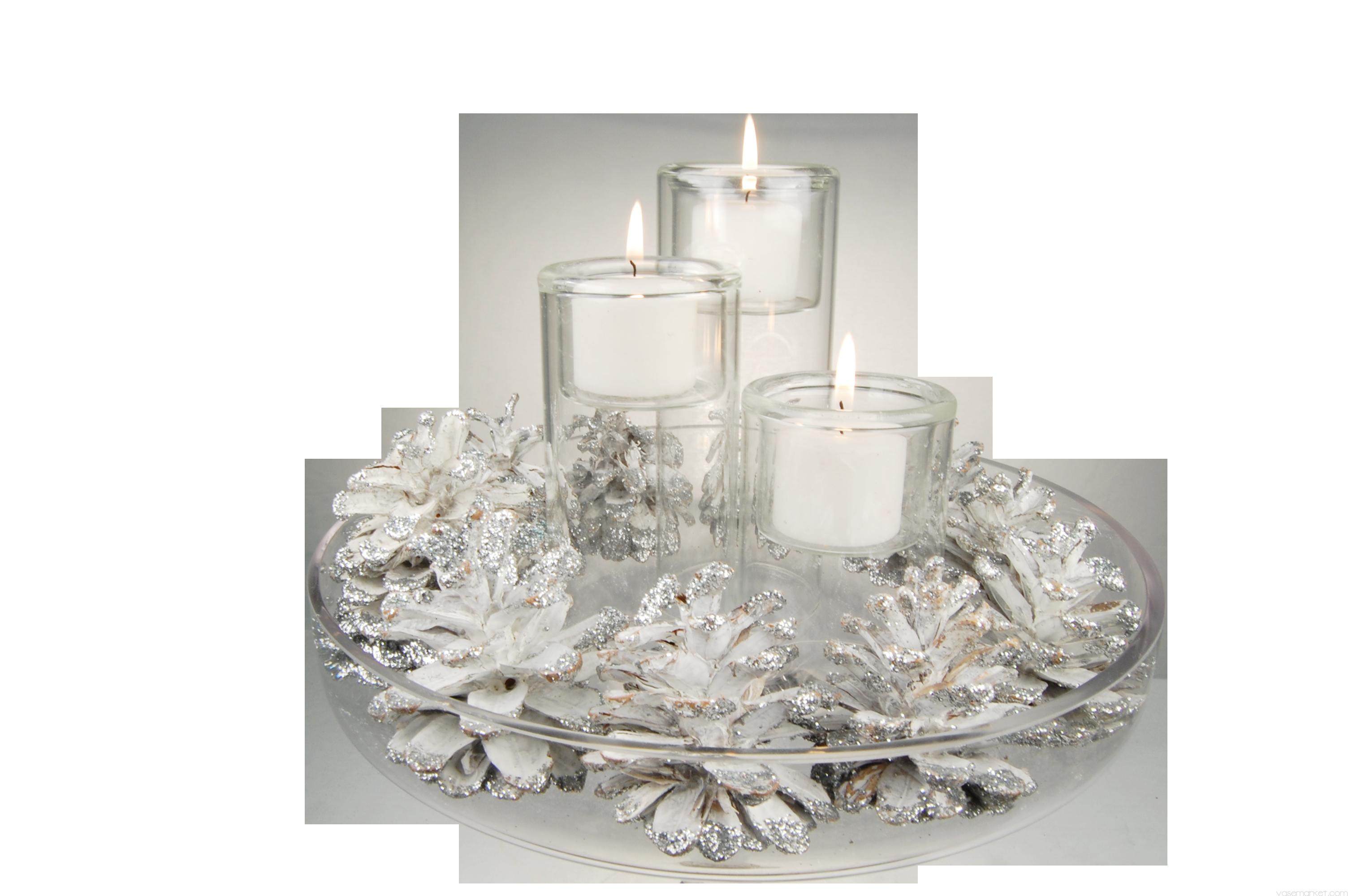 image transparent Transparent candle decorative. Cuddly candles manufacturers suppliers
