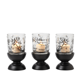 png freeuse stock Cuddly candles manufacturers suppliers. Transparent candle decorative