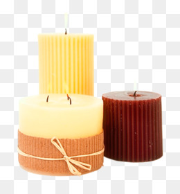 svg transparent library Transparent candle decorative. Candles png free download