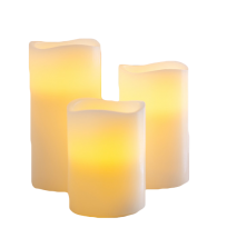 picture black and white stock Transparent candle electric. Wholesale supplier covent garden