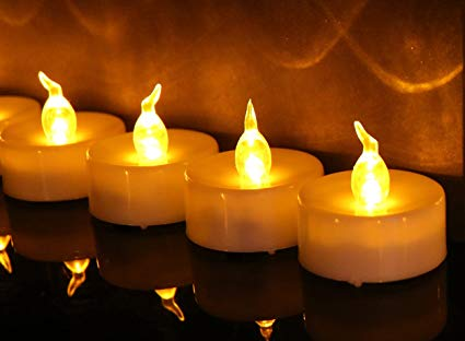picture library stock  pieces long lasting. Transparent candle electric