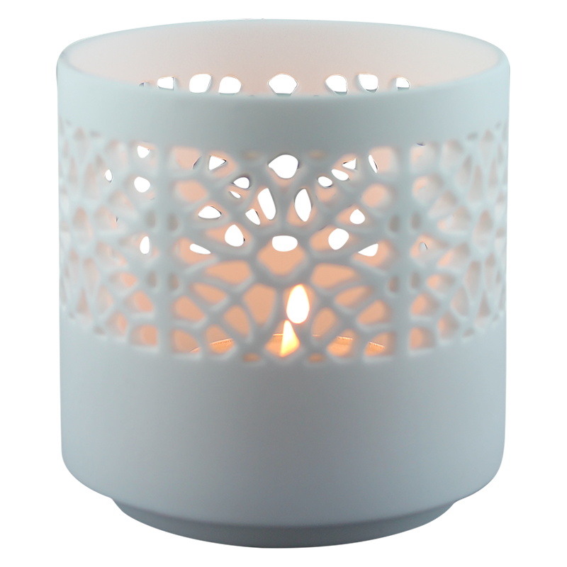 clipart black and white stock Flower votive light love. Transparent candle electric