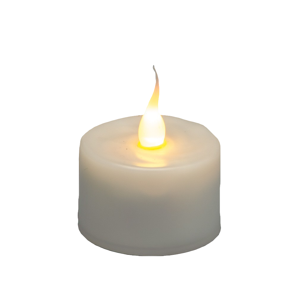 clip library download Transparent candle electric. Induction range rechargeable tea
