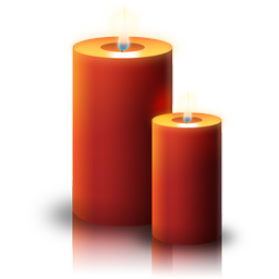 jpg freeuse download Transparent candle fancy. Cuddly candles manufacturers suppliers