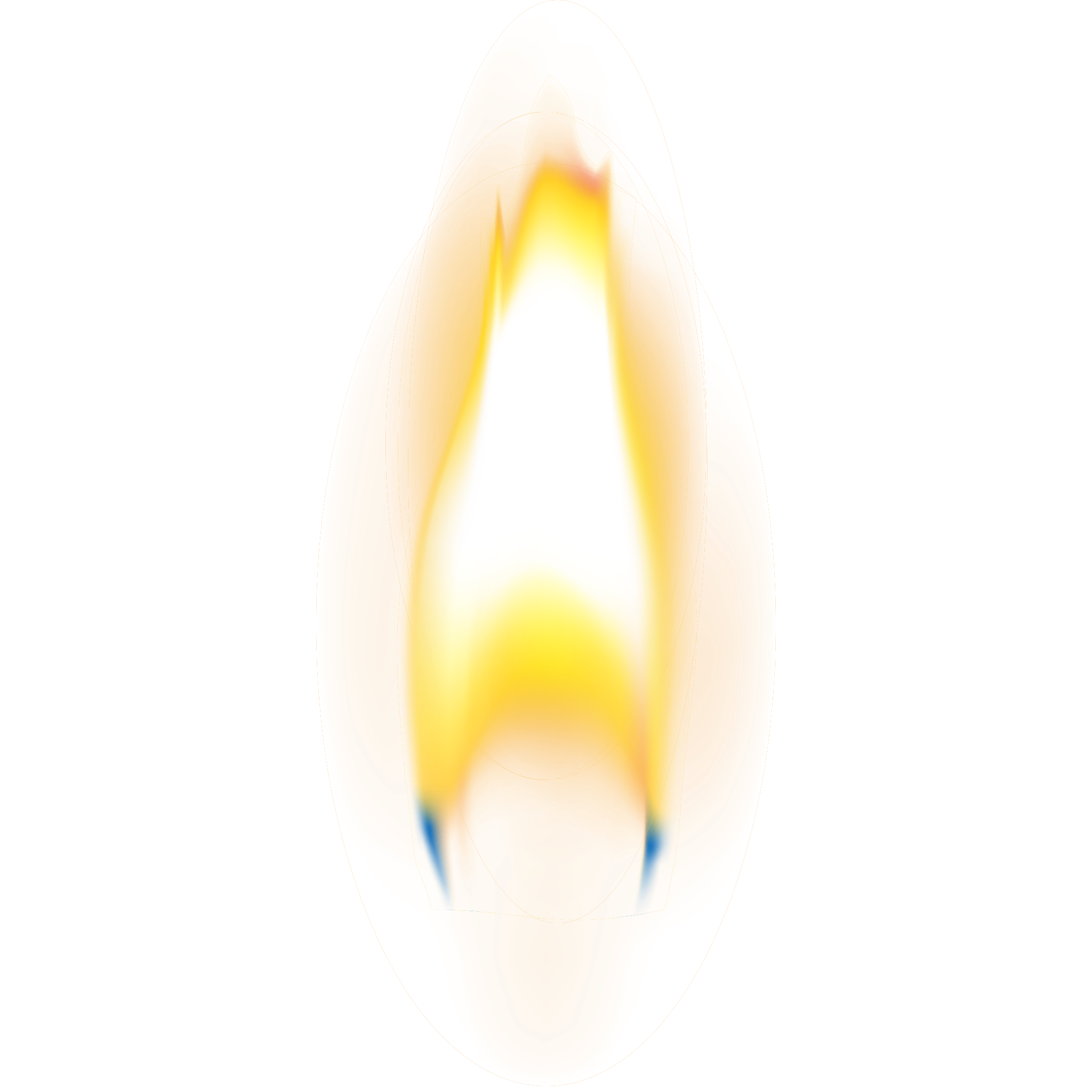 png stock Transparent candle flame. Flames png group hd