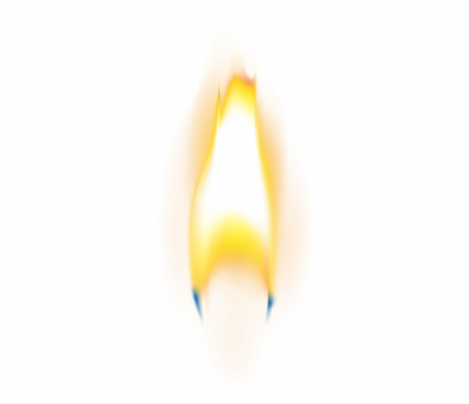 svg library library Transparent candle flame. Fire png free images