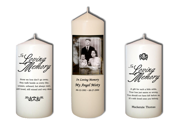 clip art transparent library Transparent candle funeral. Memory magic memorial presentations