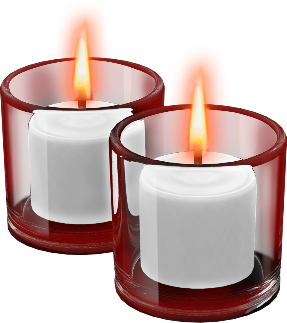 graphic free stock Transparent candle gel. Cuddly candles manufacturers suppliers