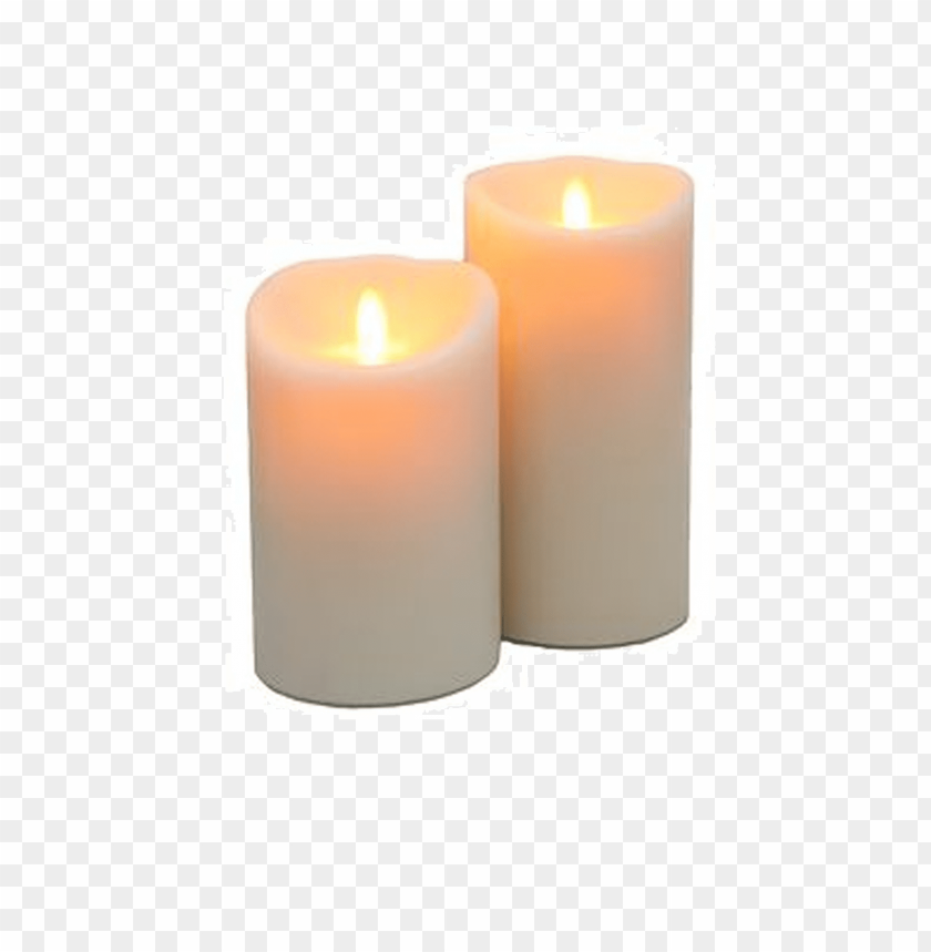 clipart library library Png image with background. Transparent candle light