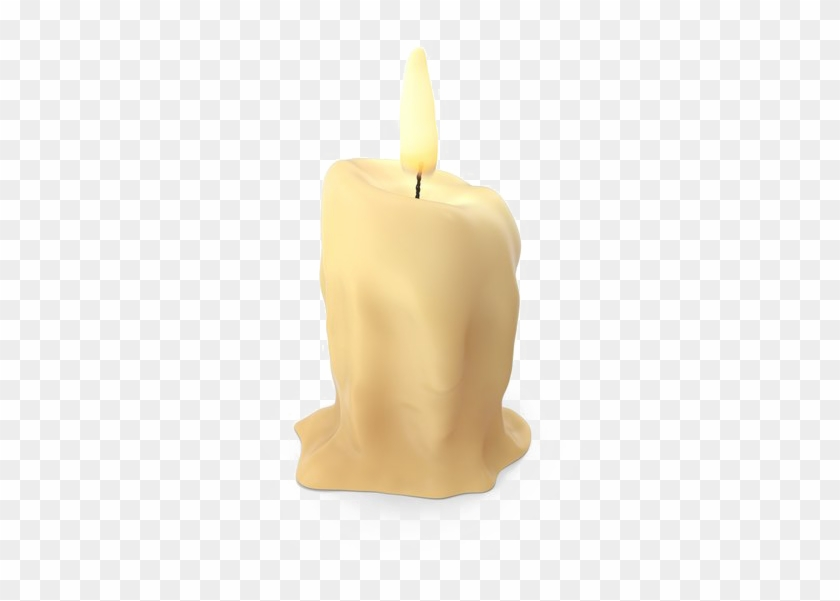 image freeuse download Png image with background. Transparent candle medieval