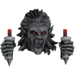 png library stock Transparent candle medieval. Holders and candleholders from