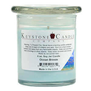 clip royalty free Breeze premium madison soy. Transparent candle ocean