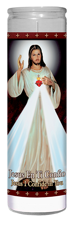 royalty free download Spinal trap back good. Transparent candle prayer