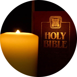 clip free library Tavistock methodist church and. Transparent candle prayer