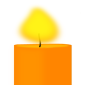 image freeuse download Free apk download entertainment. Transparent candle real