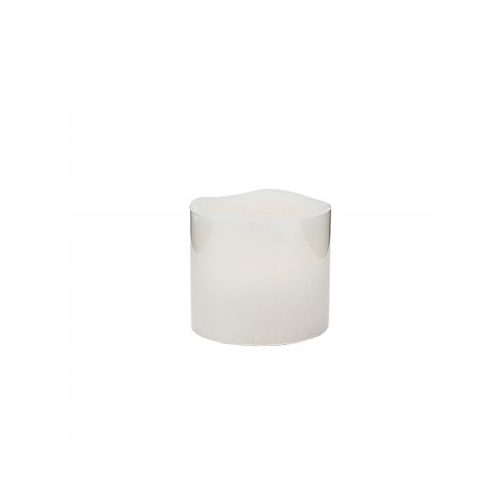 graphic black and white download Transparent candle real. Premium wax led candles