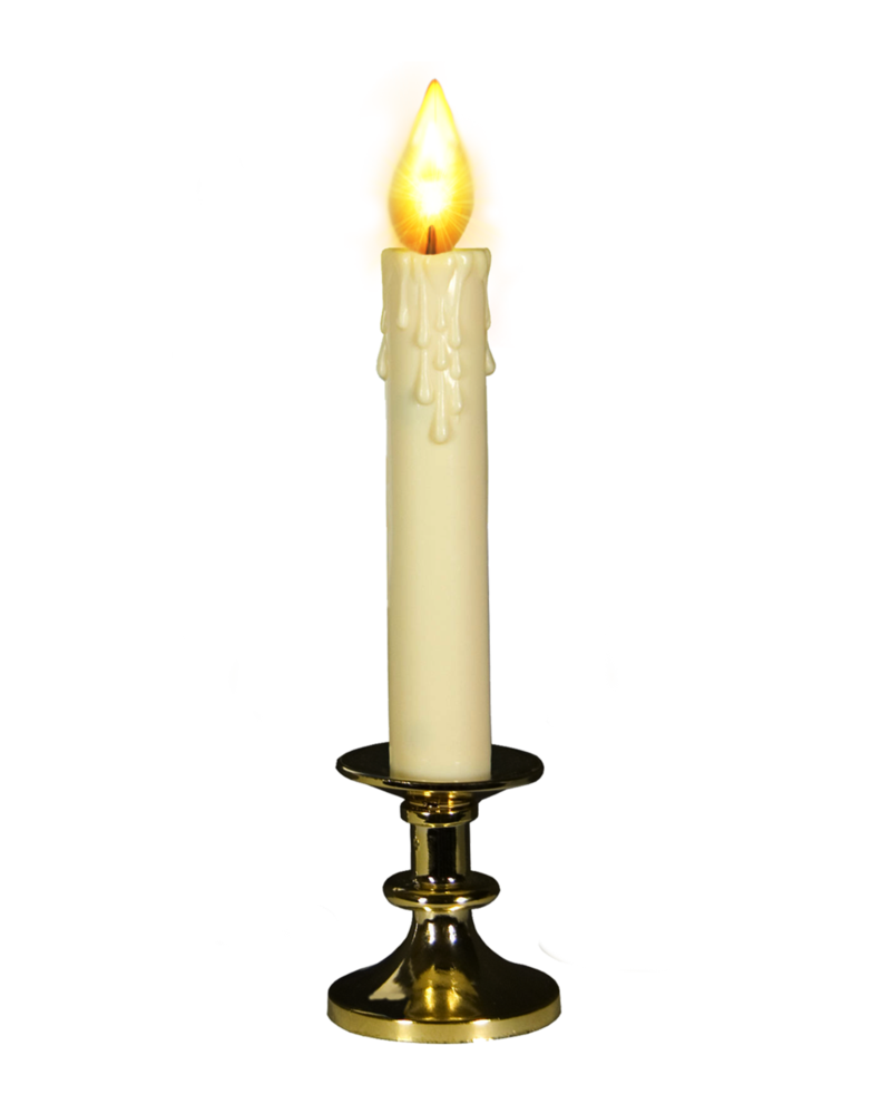 graphic transparent stock Png by moonglowlilly on. Transparent candle real