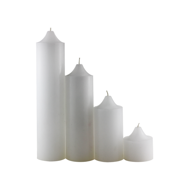 image freeuse download Transparent candle religious. Wholesale taper applied pillar